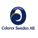 Colorex Sweden AB