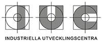 IUC Sverige logotyp