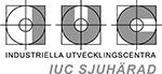 Logotyp IUC Sjuhärad