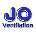Johan Ventilation, AB