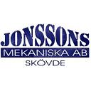 Jonssons Mekaniska i Skövde AB
