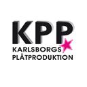 Karlsborgs Plåtproduktion AB