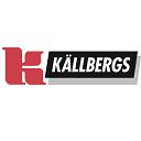 Källbergs Industri AB