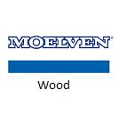 Moelven Wood AB