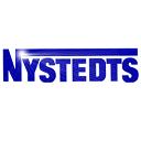 Nystedts Smides & Mekaniska Verkstad AB
