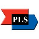 PLS Produkter AB
