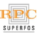 RPC Superfos Lidköping AB (f d Promens AB)