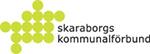 Skaraborgs Kommunalförbund logotyp