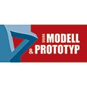 Skara Modell & Prototyp AB
