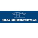 Skara Industriverktyg AB