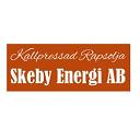 Skeby Gårdar AB