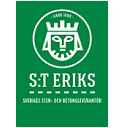 S:t Eriks AB