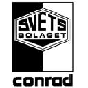 Svetsbolaget Conrad & Co AB
