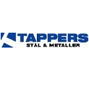 Tappers Stål & Metaller AB