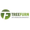 TreeFurn i Tibro AB