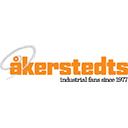 Åkerstedts Verkstads AB