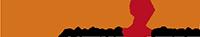baltazar logotyp