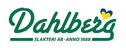 A J Dahlberg Slakteri AB