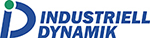 Industriell Dynamik logotyp