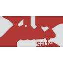 Jari Safe AB