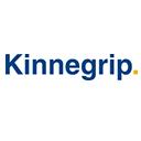Kinnegrip AB