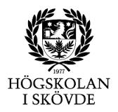 logotyp HiS