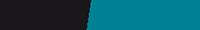 logo_drivhuset