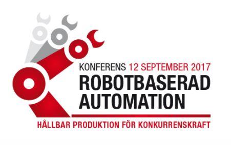 logotyp_konferens