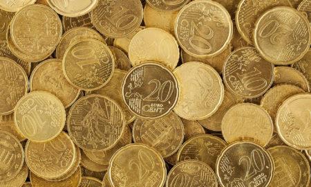pengar bild