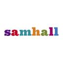 Samhall AB