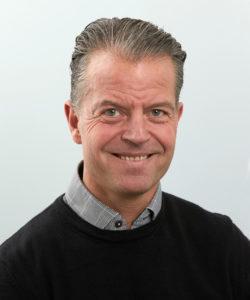 Thomas Nilsson IDC