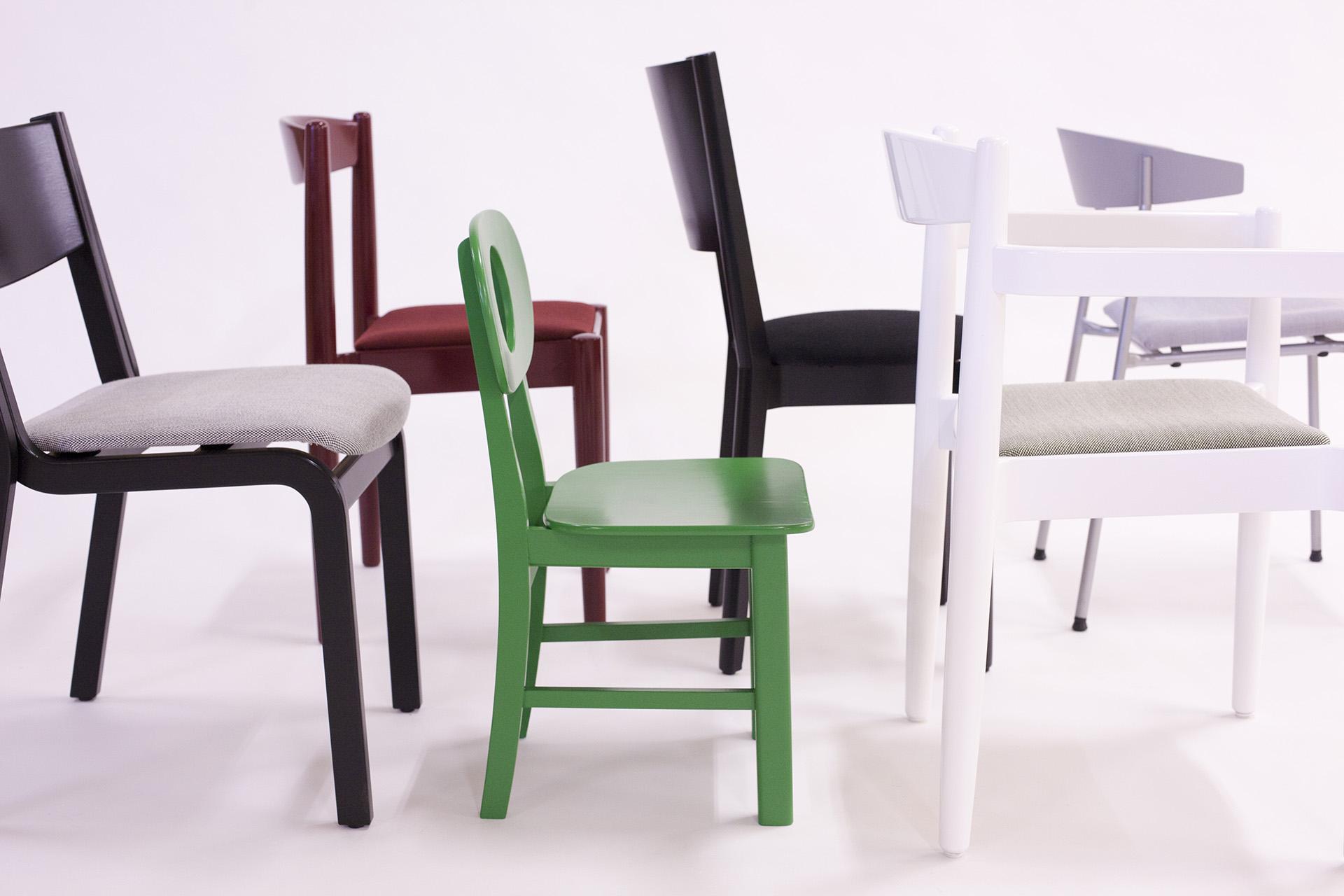 stolar möbelbruket