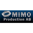 Mimo Production AB