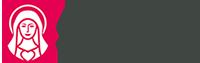 skovde_logo_red_76-hog