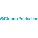 Cleano Production AB