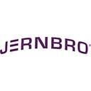 Jernbro Industrial Services AB