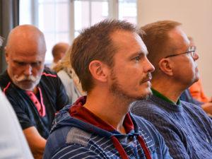 IUC Sverige rikskonferens