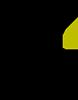 rise logotyp