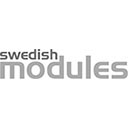 Swedish Modules i Emtunga AB