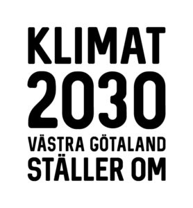 klimat2030logotypsvart
