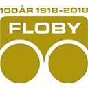 Autokaross i Floby AB