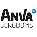 AnVa Bergboms