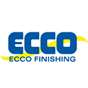 Ecco Finishing AB