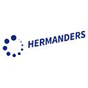 Hermanders AB