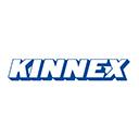 Kinnex Mekaniska AB