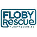 Autokaross Rescue Systems i Floby AB