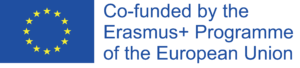 Logotype EU