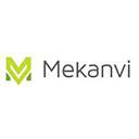 Mekanvi