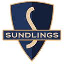 Sundlings Sverige AB