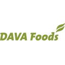 Dava Foods Sweden AB (Svenska Lantägg AB)